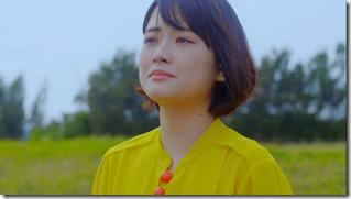 Ohara Sakurako in Daisuki (21)