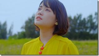 Ohara Sakurako in Daisuki (22)