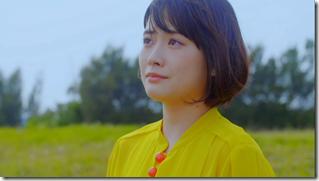 Ohara Sakurako in Daisuki (23)