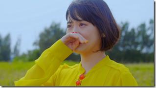Ohara Sakurako in Daisuki (24)