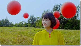 Ohara Sakurako in Daisuki (26)