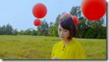 Ohara Sakurako in Daisuki (28)