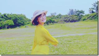 Ohara Sakurako in Daisuki (35)