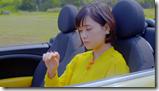 Ohara Sakurako in Daisuki (3)
