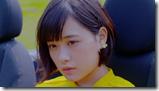 Ohara Sakurako in Daisuki (6)