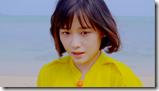 Ohara Sakurako in Daisuki (7)