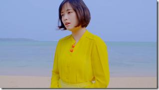 Ohara Sakurako in Daisuki (9)