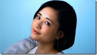 Ohara Sakurako in Tremolo Rain (19)
