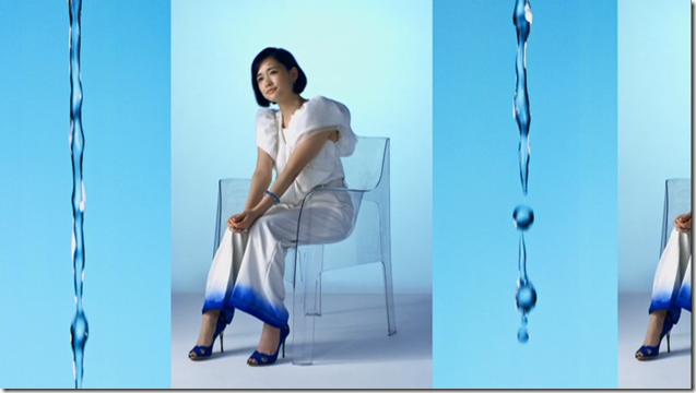 Ohara Sakurako in Tremolo Rain (31)