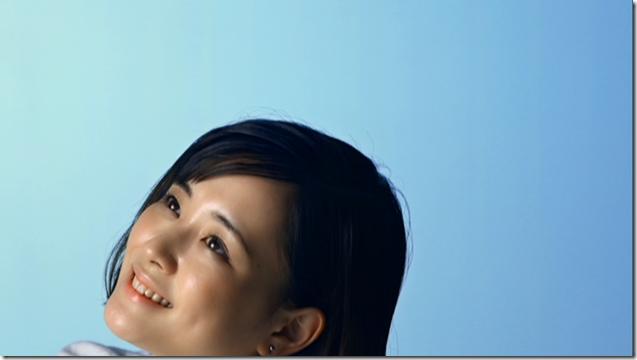 Ohara Sakurako in Tremolo Rain (32)