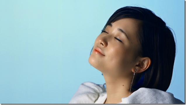 Ohara Sakurako in Tremolo Rain (33)