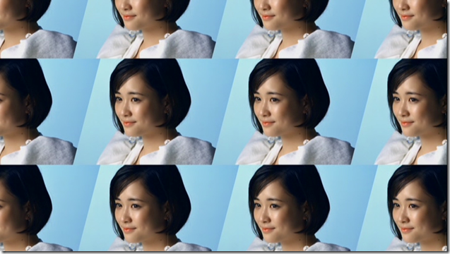 Ohara Sakurako in Tremolo Rain (37)
