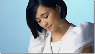 Ohara Sakurako in Tremolo Rain (40)