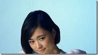 Ohara Sakurako in Tremolo Rain (41)