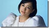Ohara Sakurako in Tremolo Rain (5)