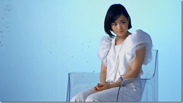 Ohara Sakurako in Tremolo Rain (6)