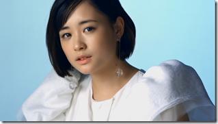 Ohara Sakurako in Tremolo Rain (8)