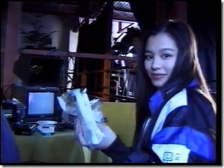Vivian Hsu in Tenshi Xiang (11)