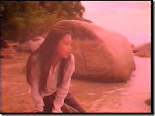 Vivian Hsu in Tenshi Xiang (12)