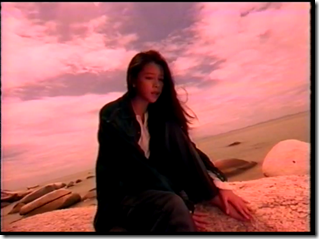 Vivian Hsu in Tenshi Xiang (13)