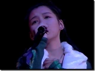 Vivian Hsu in Tenshi Xiang (16)