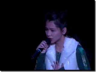 Vivian Hsu in Tenshi Xiang (17)