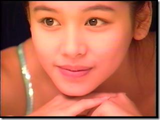 Vivian Hsu in Tenshi Xiang (18)
