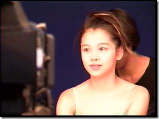 Vivian Hsu in Tenshi Xiang (19)