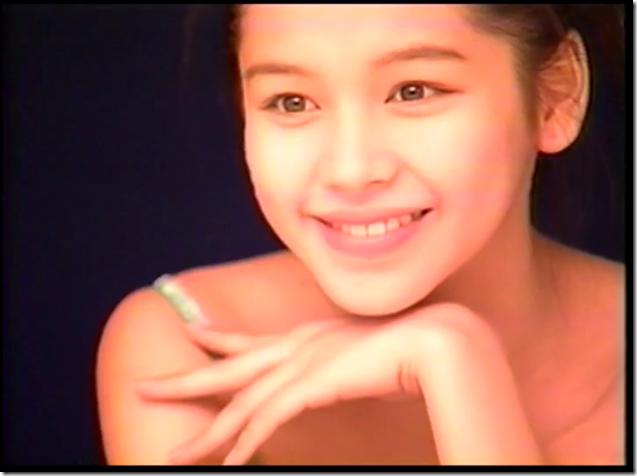 Vivian Hsu in Tenshi Xiang (21)