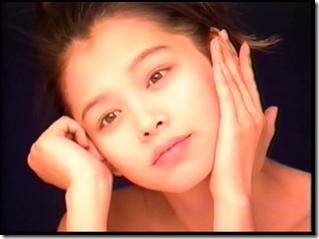 Vivian Hsu in Tenshi Xiang (22)