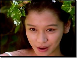 Vivian Hsu in Tenshi Xiang (25)