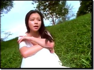 Vivian Hsu in Tenshi Xiang (26)