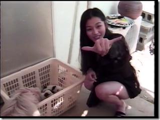 Vivian Hsu in Tenshi Xiang (33)