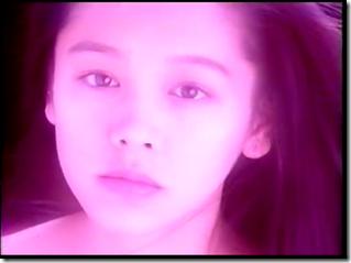 Vivian Hsu in Tenshi Xiang (3)