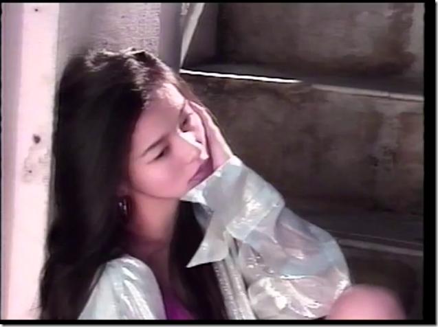 Vivian Hsu in Tenshi Xiang (46)