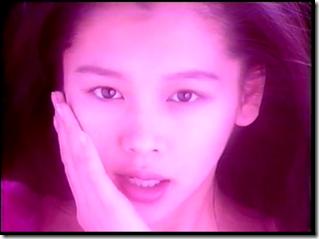 Vivian Hsu in Tenshi Xiang (6)