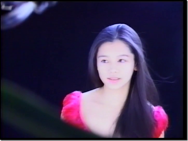 Vivian Hsu in Tenshi Xiang (9)