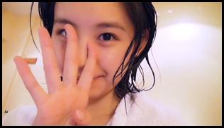 Koike Rina in RINA PARIS... (14)