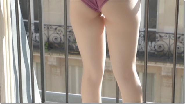 Koike Rina in RINA PARIS... (157)