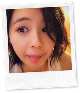 Koike Rina in RINA PARIS... (221)