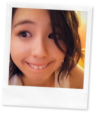 Koike Rina in RINA PARIS... (223)