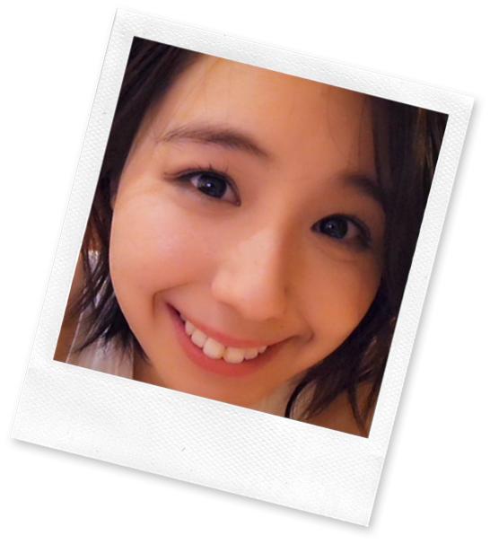 Koike Rina in RINA PARIS... (224)