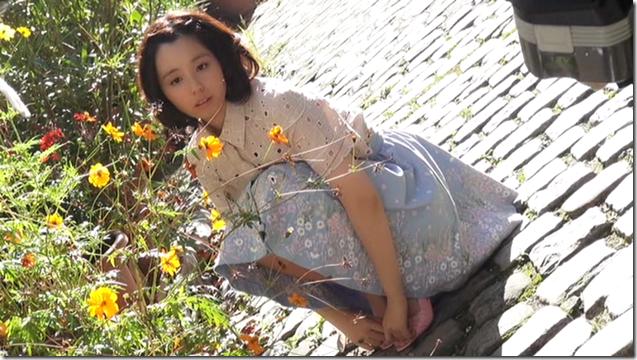 Koike Rina in RINA PARIS... (226)