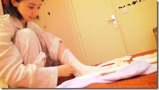 Koike Rina in RINA PARIS... (22)
