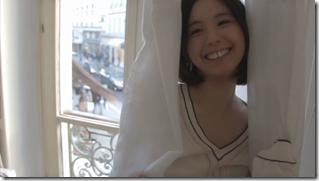 Koike Rina in RINA PARIS... (253)