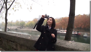 Koike Rina in RINA PARIS... (27)