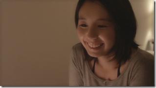 Koike Rina in RINA PARIS... (329)