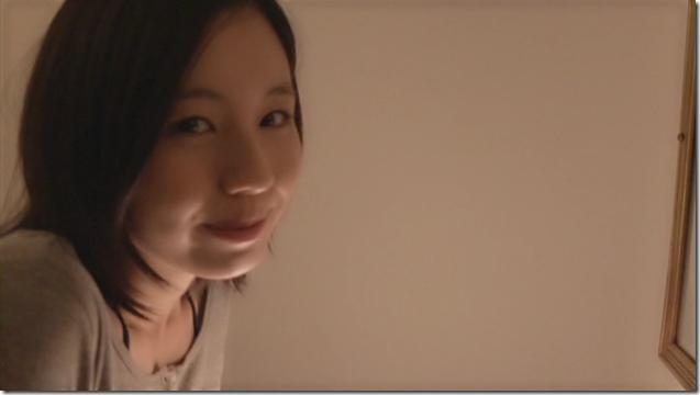 Koike Rina in RINA PARIS... (334)