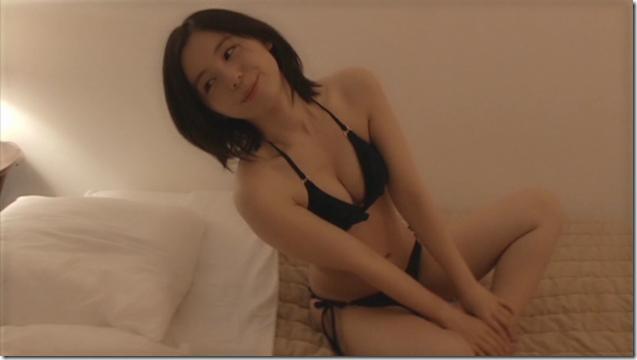 Koike Rina in RINA PARIS... (401)