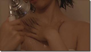 Koike Rina in RINA PARIS... (446)